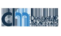designme