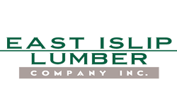 East Islip Lumber Company Inc