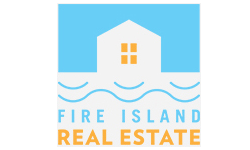 Fire island Real Estate